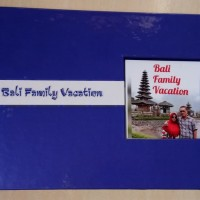 Album Foto Kurniatravel Tema Bali Family Vacation