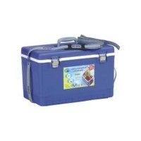 Kirapac Discovery Cool / Cooler Box 25 liter 3535