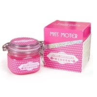 FA MISS MOTHER CHERRY BLOSSOM FACE WAX 200GR
