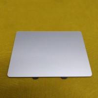 Trackpad Atau Touchpad Macbook Pro 2010-2012 A1278