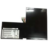 Baterai Laptop MSI GS60 6QE 2QE 6QC MS-H2 Ghost GTX 860M BTY-M6F