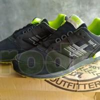 Sepatu HRCN