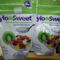 Xylo Sweet Sweetener 454g