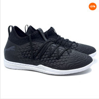 cb1874b92 Jual Sepatu Futsal Puma Future - Beli Harga Terbaik | Tokopedia