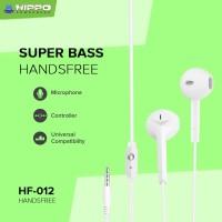 Hippo HF 012 Handsfree