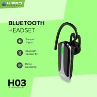 Hippo H03 Bluetooth Earphone