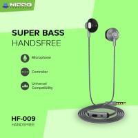 Hippo HF 009 Handsfree