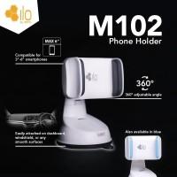 ILO M102 Phone Holder