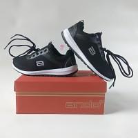 Sepatu Anak Laki Laki Sepatu Pria Sneakers Cewek Cowok Sporty