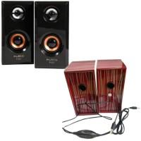 Harga speaker fleco f 017 speaker komputer laptop | antitipu.com
