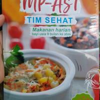 Jual Makanan Bayi 9 Bulan Di Kota Yogyakarta Harga Terbaru 2020