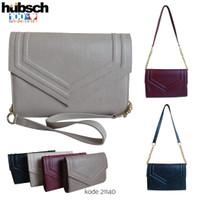 Clutch Bag Tas Cutch Tas Pesta Hubsch Kode 21140