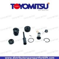 Repair Kit Booster Rem , Kopling Forklift Murah dan Lengkap
