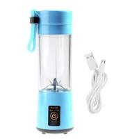 Blender Portable Rechargeable Shake n Go Juice