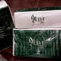 Tisu/Tissu/Tissue Livi Evo Premium -150 sheets