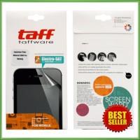 Taff Invisible Screen Protector for Samsung Galaxy Mini (GT-S5570)