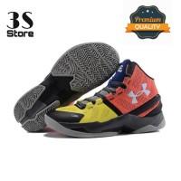 5e5a321725c8 Under Armour Curry 2   Sepatu Basket   Sepatu Olahraga