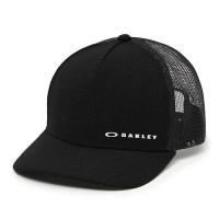 Oakley Men Cap Original - Topi Pria BRANDED SALE