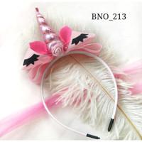 Bando Unicorn Pinky Dash