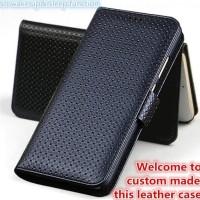 Bessst Case Samsung Galaxy S10 Plus Lite 03 Asli Dompet Kulit Flip