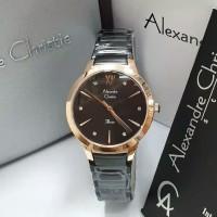 Jam Tangan Alexandre Christie Wanita   Jam Ac Cewe Model