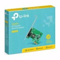lan card tp link tg 3468 gigabit pci expres
