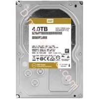 Hard Disk Western Digital Gold 4TB (WD4002FYYZ)
