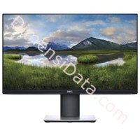 Monitor LED Profesional DELL P2419H