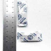 Penyerap Lembab Food Grade - Desipak 2 Gram