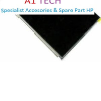LCD SAMSUNG TAB 2 P3100 P1000