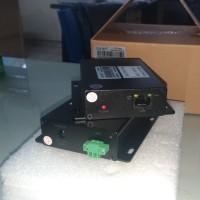 Ethernet Extender 2-wire / BNC