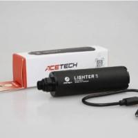 Acetech Lighter Tracer Unit (14mm CW / 14mm CCW)