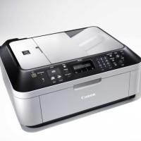 Printer Canon PIXMA MX366