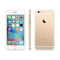 iPhone 6 32GB Gold - Grade A