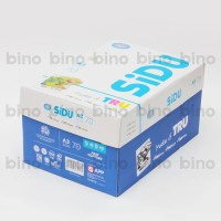 Sinar Dunia Paper Photocopy 70gsm A3 #SDU PC 70 A3
