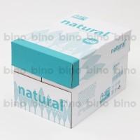Natural Paper Photocopy 70gsm A4 #NAT PC 70 A4