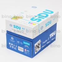 Sinar Dunia Paper Photocopy 70gsm A4 #SDU PC 70 A4