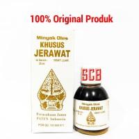 Harga Obat Jerawat Cap Wayang Katalog.or.id