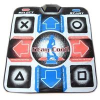Karpet Dance pad DDR