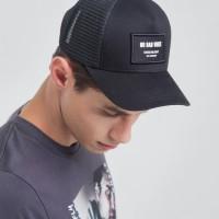 Greenlight Men Hat 0209