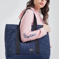 Greenlight Women Bag 1109