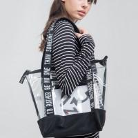Greenlight Women Bag 1209