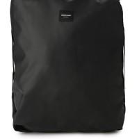 Greenlight Men Bag 1410