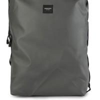Greenlight Men Bag 1310