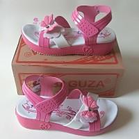 Sepatu Karet Anak Wanita Sepatu Perempuan Cantik Sepatu Santai Cewek