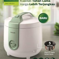 PHILIPS Penanak Nasi HD3115/30