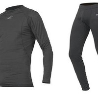 Innersuit Alpinestar / Inner Suit Alpinestar (Daleman Wearpack)