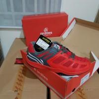 Sepatu Badminton Volley Ardiles Nayron 38-43