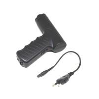 stunt gun / stuntgun Senter STRUM WS1203 / P305 / K92