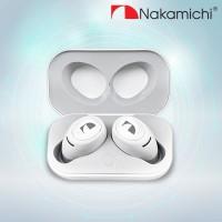 Nakamichi Hue My Music TWS